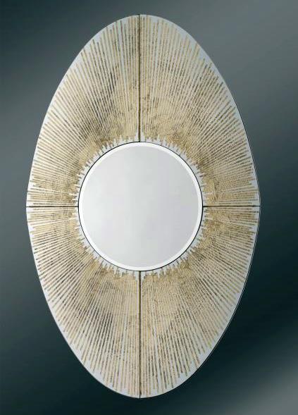 img-Espelhos para decoração