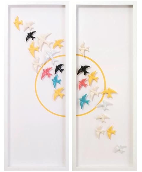 img-Quadros Decorativos variados