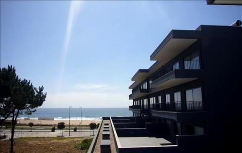 destaque Vende-se Apartamento T3 em Canidelo - V. N. Gaia