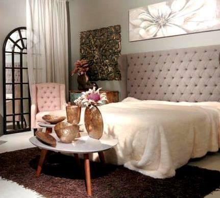 img-Mobiliário para decoração de quartos Intereme