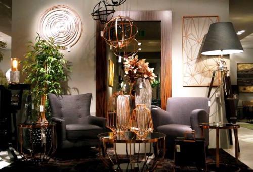 img-Mobiliário para decoração de salas Intereme