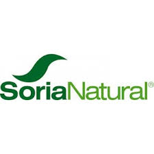 destaque Soria Natural