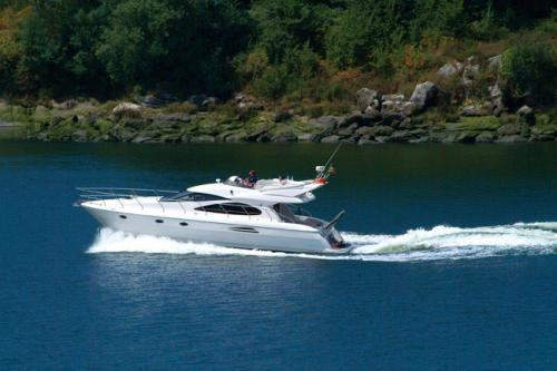 img-LOCATION DE YACHT, SEMAINE O WEEK END