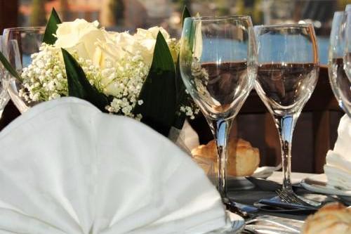tt2-CROISIÈRE DE MARRIAGE À BORD1 thumbs