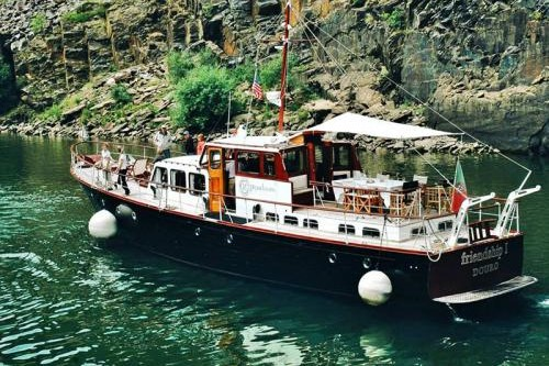 tt3VINTAGE CRUISE IN THE UPPER DOURO2 thumbs
