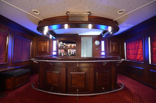 tt3HOTEL SHIP CRUISE, 8 DAYS, SPIRIT OF CHARTWELL 20192 thumbs
