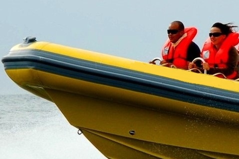 img-SPEED BOAT EXPERIENCE ON DOURO RIVER