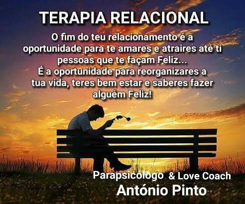 img-Terapia Relacional Sistémica no Porto e Gaia
