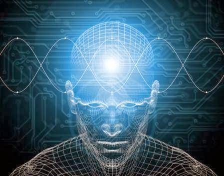 img-Terapia Vibracional e Espiritual Energética