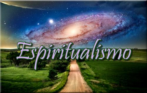 img-Espiritualismo