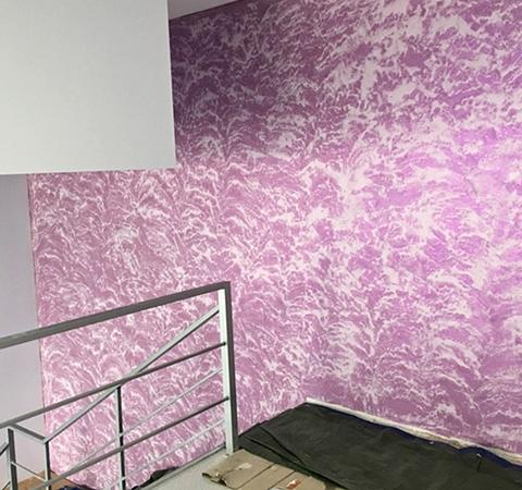 tt2-Revestimento decorativo Abstrait em paredes1 thumbs