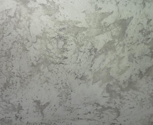 tt3Revestimento decorativo em paredes PICTURAL2 thumbs