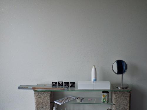 tt2-Aplicação de palheta em paredes de salão de cabeleireiro1 thumbs