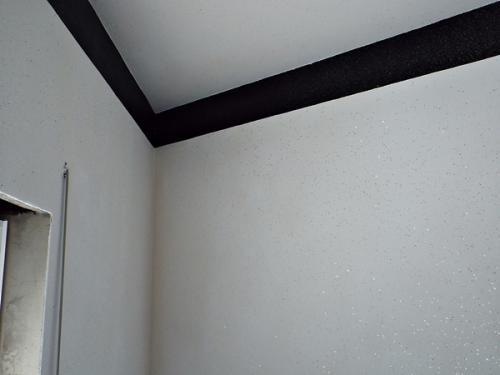 tt3Aplicação de palheta em paredes de salão de cabeleireiro2 thumbs