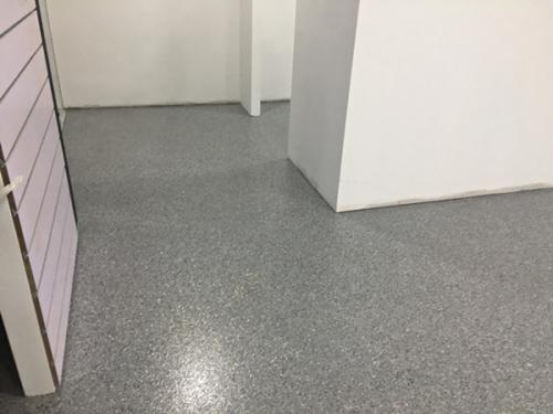 tt2-Execução de pavimento com aplicação de palheta1 thumbs