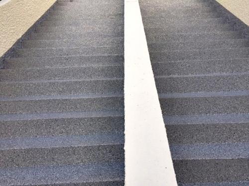 tt2-Aplicação de palheta em escadas exteriores1 thumbs