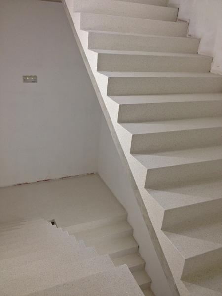 tt2-Aplicação de palheta em escadas interiores1 thumbs