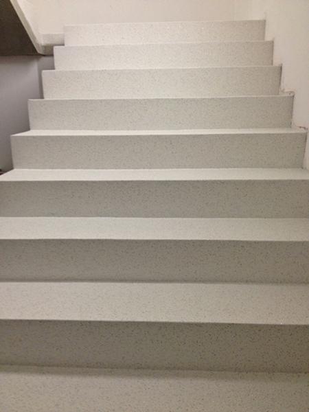 tt3Aplicação de palheta em escadas interiores2 thumbs