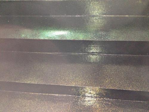 tt3Aplicação de palheta em Bar parede e pavimento2 thumbs