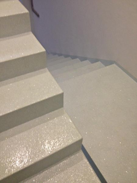 tt2-Revestimento continuo com palheta em escadas1 thumbs