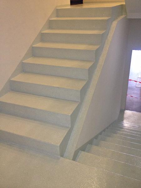 tt3Revestimento continuo com palheta em escadas2 thumbs