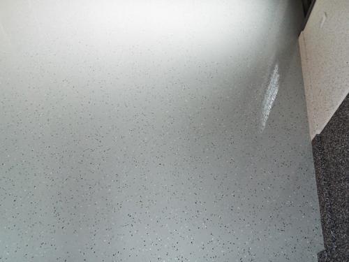 img-Aplicação de palheta em pavimento epoxi