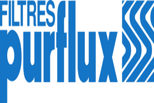 img-REVENDEDOR PURFLUX