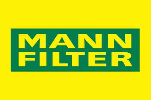 img-REVENDEDOR MANN FILTER