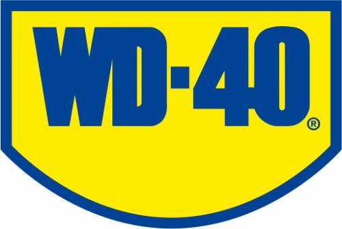 img-REVENDEDOR WD-40