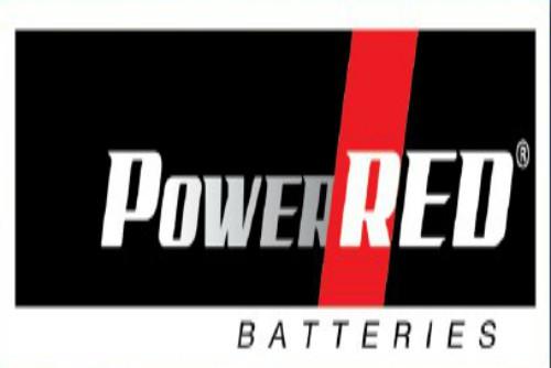 img-REVENDEDOR POWER RED - BATERIAS