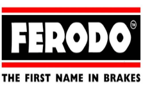 img-DISTRIBUIDORES FERODO