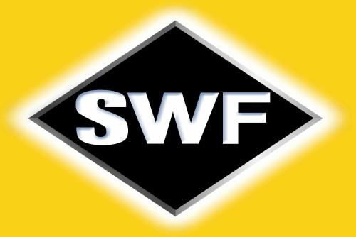 img-REVENDEDOR SWF