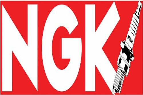 img-REVENDEDOR NGK