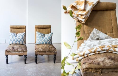 img-Tecidos para decoração Serendipity