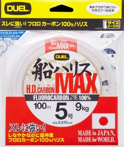 img-FIO MAX H.D.CARBON