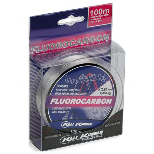 img-FIO FLUOROCARBON INVISIBLE KALI KUNNAN