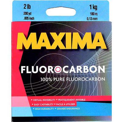 img-FIO MAXIMA FLUOROCARBON