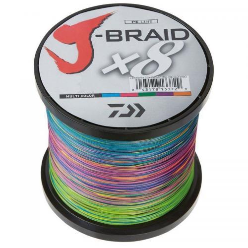 img-FIO DAIWA J-BRAID X8