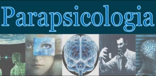 img-Psicanálise Parapsicológica - Consultas e Tratamentos Porto e Gaia