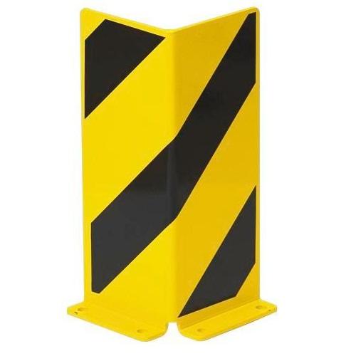 img-Protetor angular para embate 400 x 160 mm