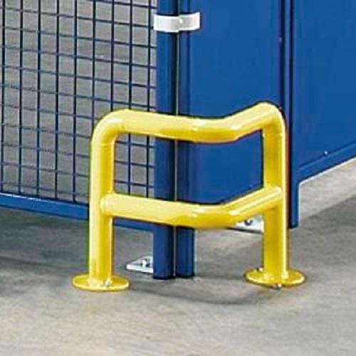 img-Esquina de proteção contra colisão, 350 x 300 mm