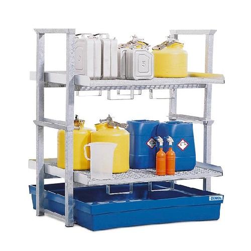img-Estante para pequenos recipientes AWK2