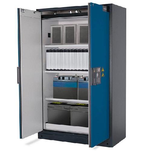 img-Armário para baterias de lítio