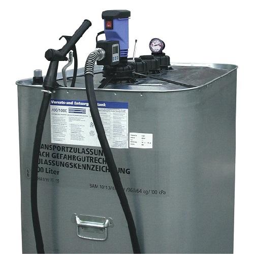 img-Bomba elétrica HP com válvula padrão de abastecimento, imersão 1600mm
