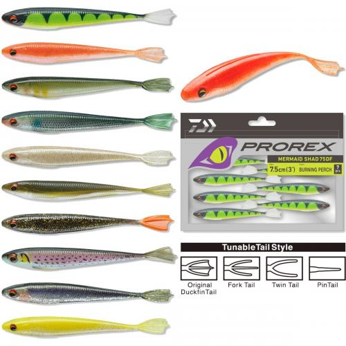 img-AMOSTRA MERMAID SHAD 100DF