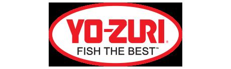 tt2-PALHAÇOS yo-zuri squid jig ultra A17031 thumbs