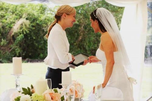 destaque Catering de casamentos