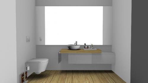 img-Projeto e decoração de casa de banho