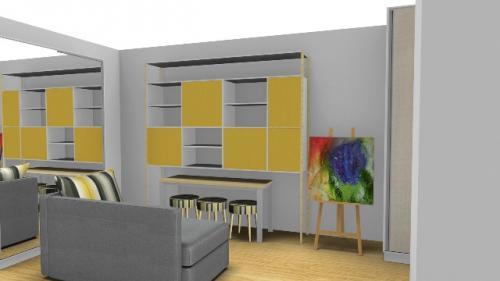 img-Projeto e decoração de salão