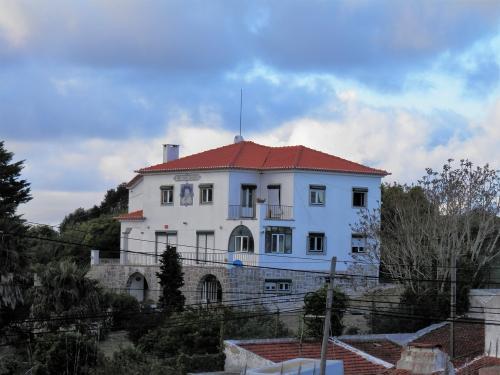 destaque  Acolhimento de Crianças e Jovens em Lisboa